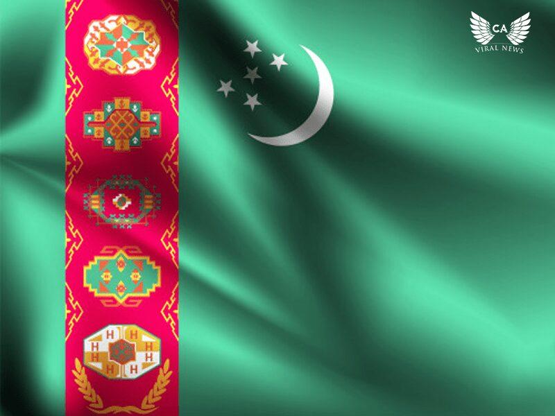 Жители Туркменистана все чаще противостоят местным полицейским