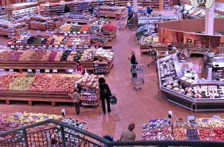 В Центральной Азии появятся новые китайские рынки?