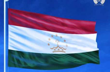 Оппозиционера из Таджикистана приговорили к четырнадцати годам тюрьмы