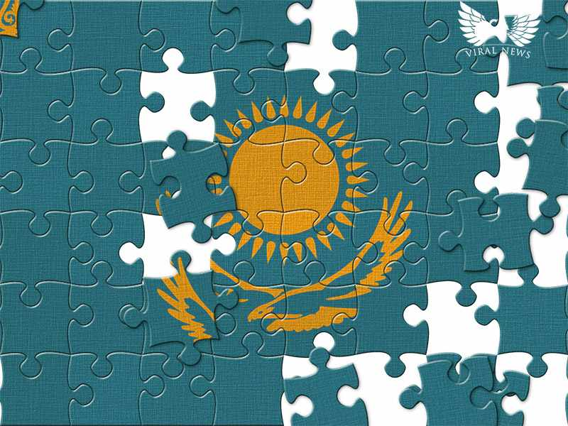 Токаев призвал казахстанцев выучить казахский язык