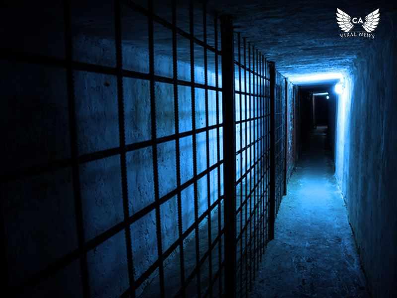 Журналиста из Таджикистана освободили после отбытия тюремного срока
