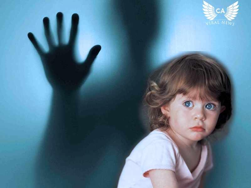 За сексуальное насилие над детьми будут лишать родительских прав