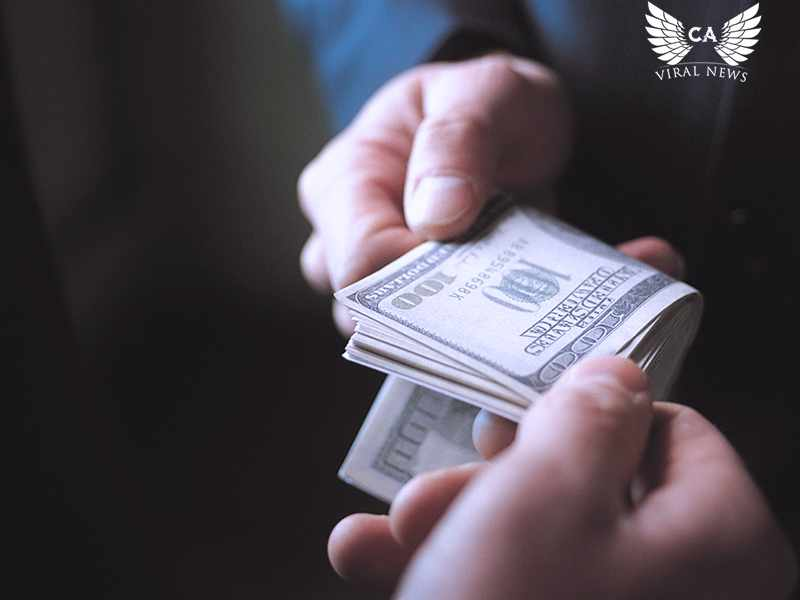 Бывший мэр столицы Казахстана обвинен в коррупции