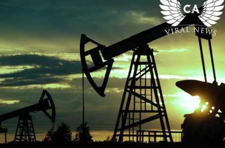 Казахстан и Россия стремятся к увеличению добычи нефти