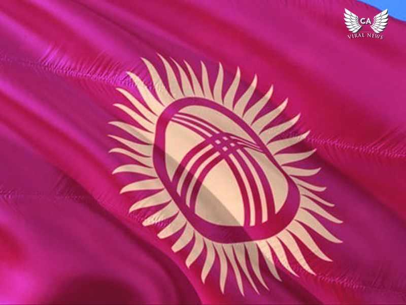 Жапаров пообещал сделать из Кыргызстана справедливую и процветающую страну