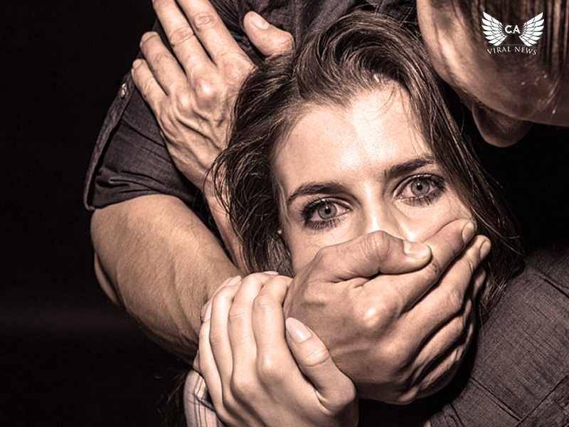 В Туркменистане участились случаи домашнего насилия в отношении женщин