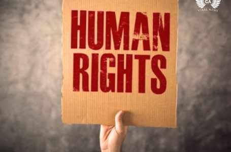 Некоторые правозащитные организации прекратили свое существование в Казахстане