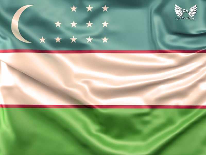 Мирзиеев объявил о реализации проекта «Сто идей для Узбекистана»