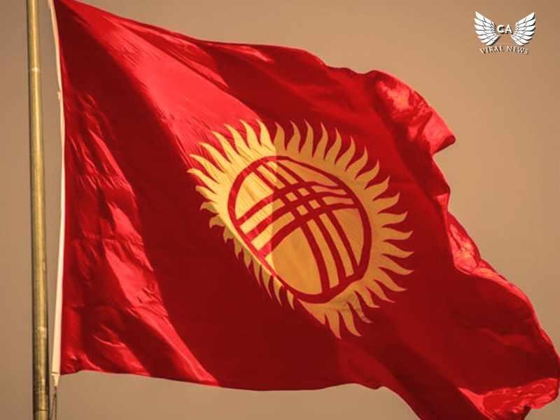 Экс-кандидат на пост главы Кыргызстана теперь в СИЗО