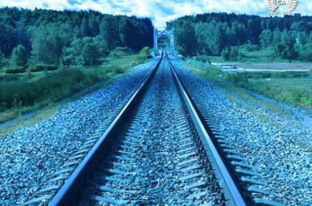 Ереван и Россия будут объединены железной дорогой