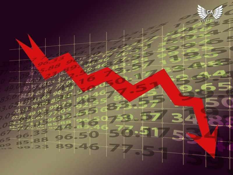 Обвал маната заставил жителей Туркменистана скупать валюту на черном рынке