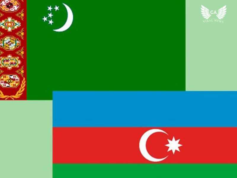 Спор между Туркменистаном и Азербайджаном наконец-то будет окончательно урегулирован