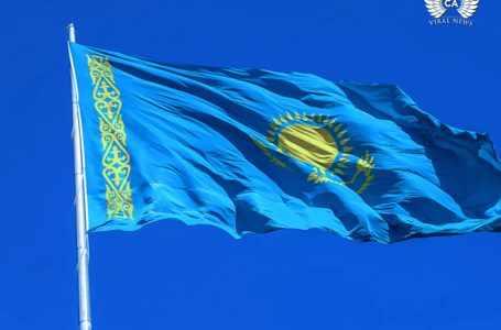 Власти Казахстана ведут войну против неправительственных организаций