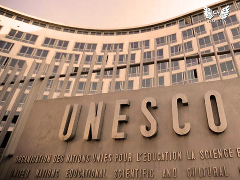 Международный форум с участием ЮНЕСКО пройдет в Узбекистане