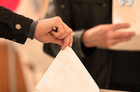 Выборы в Узбекистане перенесены на октябрь