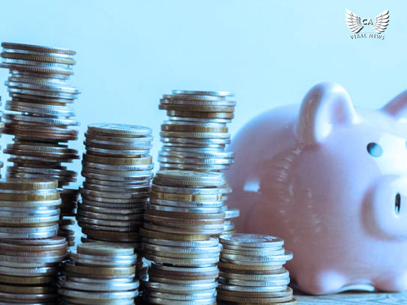 В Казахстане происходит ликвидация некоторых банков