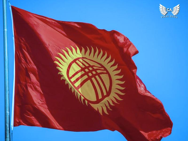 В Казахстане назревает религиозный скандал