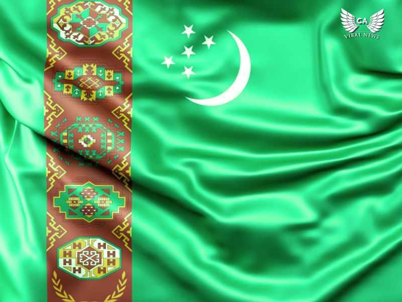 Скрытная политика Туркменистана может дать негативные последствия