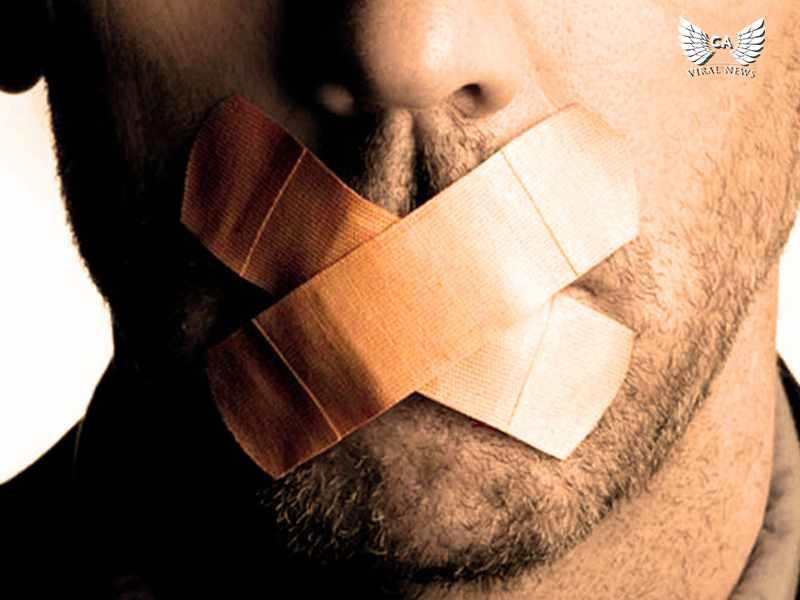 Блогера из Узбекистана схватили, предположительно, за критику власти
