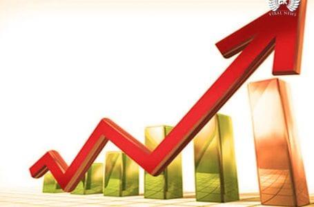 Туркменистан планирует переход к рыночной экономике?
