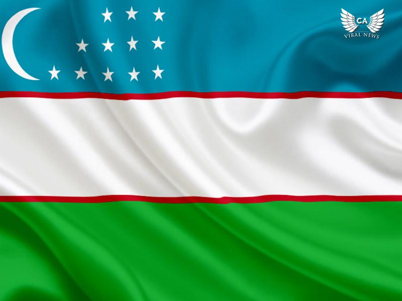 В Узбекистане прошло заседание коллегии МВД с участием президента страны