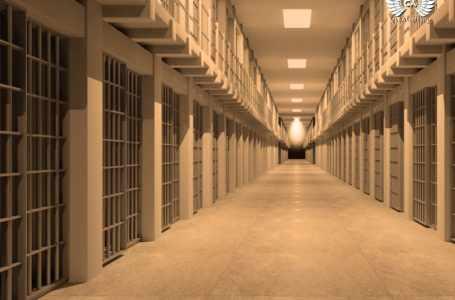 Свидетели Иеговы приговорены к лишению свободы в Туркменистане
