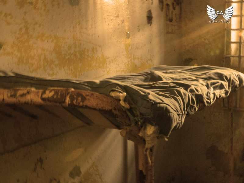 ООН призывает освободить военнопленных