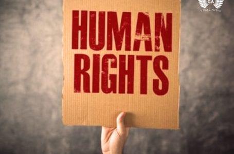 Активист из Узбекистана признан одним из «узников совести»