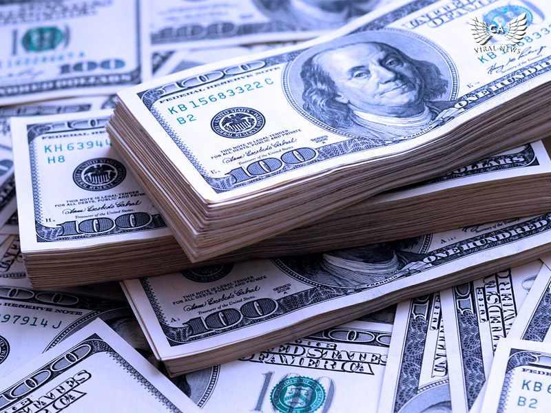 Таджикистан просит отсрочить свой платеж по кредиту