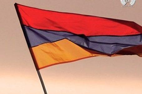 Премьер-министр Армении обратился к военному блоку своей страны