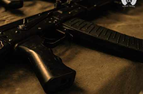 В Нагорном Карабахе опять неспокойно?
