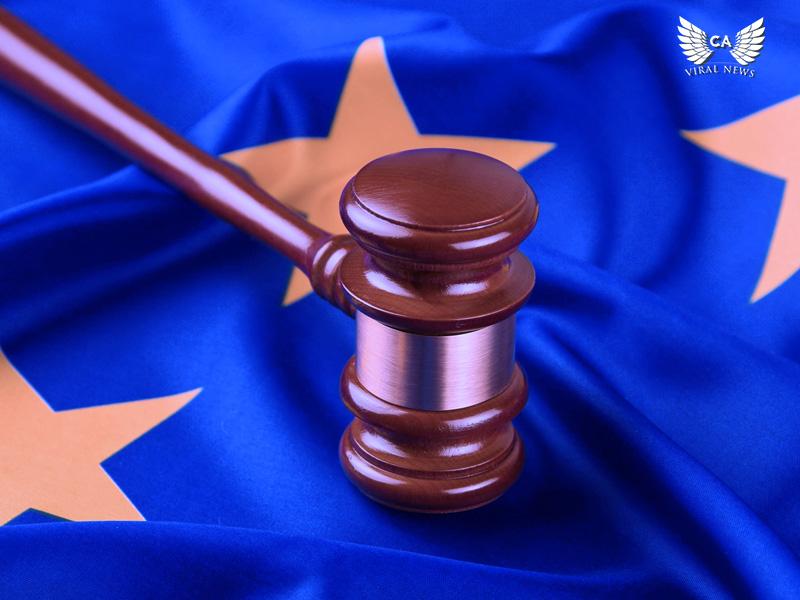 Азербайджан обратился в Европейский суд по правам человека