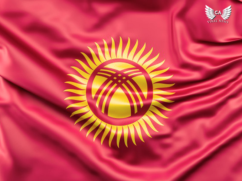 Бывший президент Кыргызстана покинул страну
