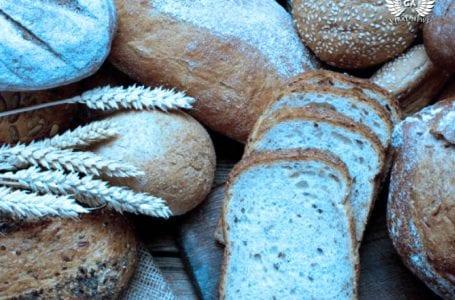 Кыргызстан славен своим национальным хлебом. Репортаж негосударственного СМИ