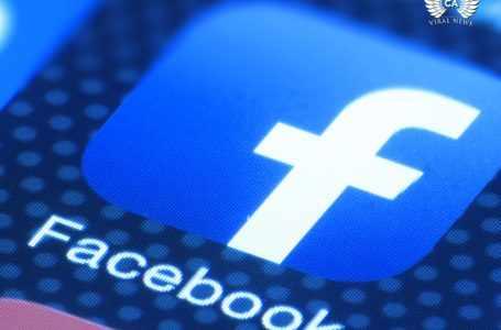 Facebook занял принципиальную позицию в отношении темы Нагорно-Карабахского конфликта