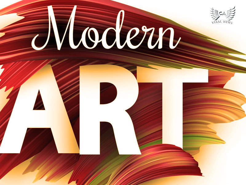В Азербайджане проходит фестиваль современного искусства