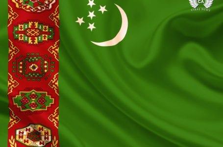 Глава Туркменистана жестко раскритиковал министра культуры страны