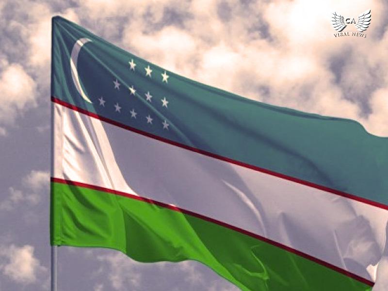 Выборы главы Узбекистана пройдут раньше, чем планировалось