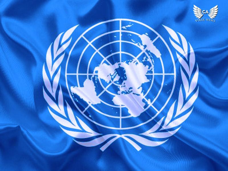ООН и ЕС инициировали инициативу по поддержки женщин в Центральной Азии и Афганистане