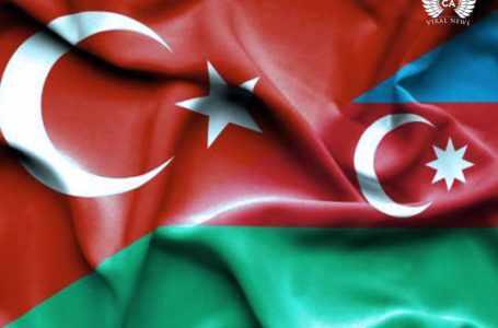 Турецкие и Азербайджанские войска договорились о совместных военных учениях