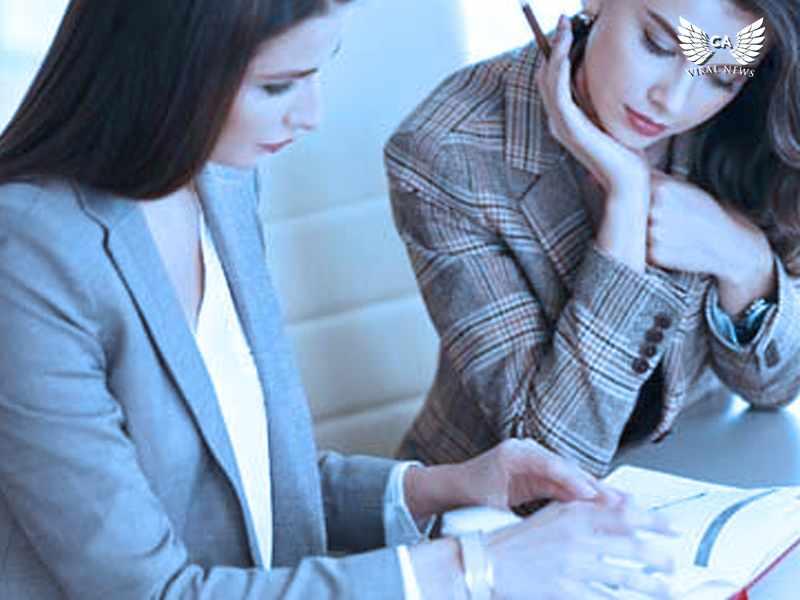 В Кыргызстане поддержат женщин-предпринимателей