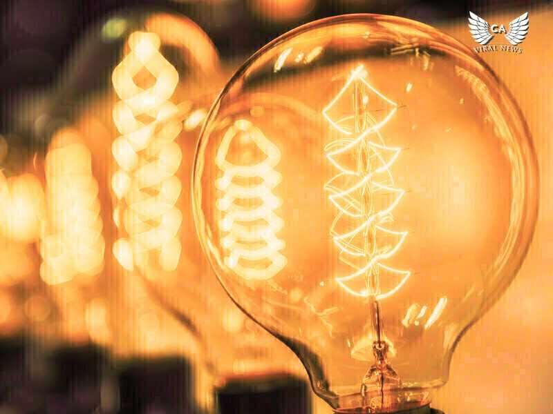 Таджикистан станет вновь контролировать внутренние энергоресурсы?