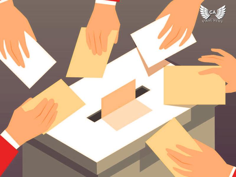 Армения не будет проводить внеочередные выборы