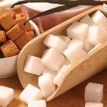В Туркменистане откажутся от сахара?
