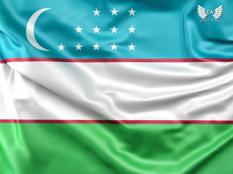 Президент Узбекистана наметил в свои приемники собственную дочь?