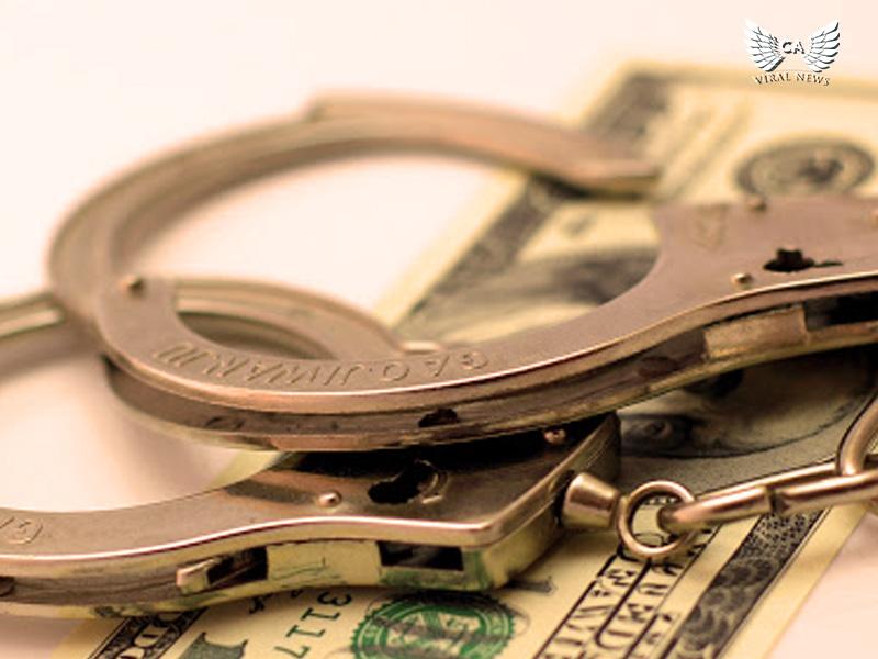 В столице Кыргызстана задержали женщину, подозреваемую в финансовых махинациях