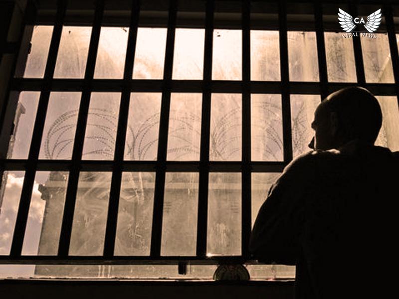 Алмазбек Атамбаев останется под стражей до седьмого апреля