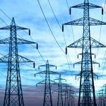 Казахстан планирует поставлять электричество в Кыргызстан и Узбекистан?