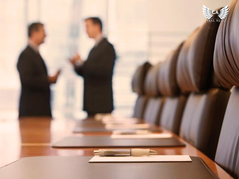 Тюркский совет рассмотрел перспективы совместной работы