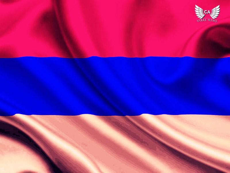 Бывший президент Армении потребовал отставки премьер-министра страны